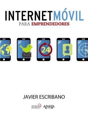 Internet Movil para Emprendedores (2012)