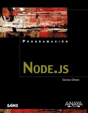 Node.js (programacion) (2013)