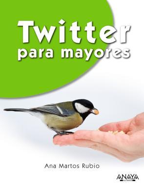 Twitter para Mayores (2013)
