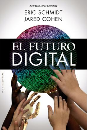 El Futuro Digital (2014)