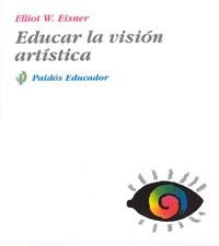 Educar la Vision Artistica (1995)