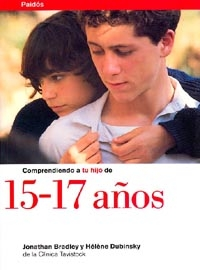 Comprendiendo a Tu Hijo De 15-17 Años (1998)