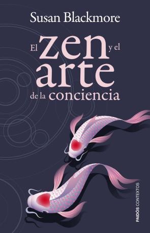 (pe) el Zen y el Arte De la Conciencia (2012)