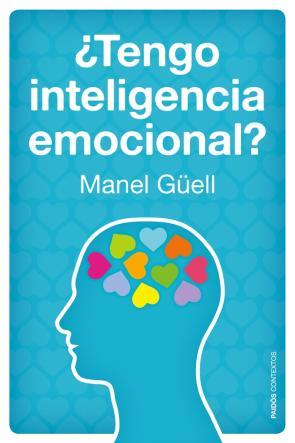 ¿tengo Intelingencia Emocional? (2013)
