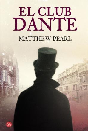 El Club Dante (2015)
