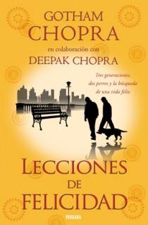 Lecciones De Felicidad (2011)
