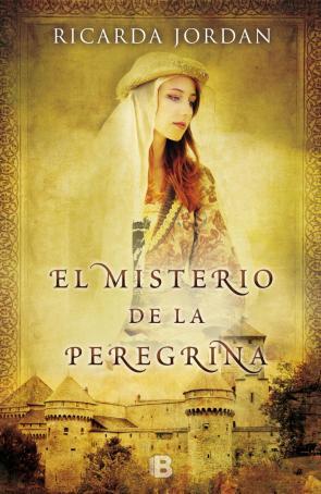 El Misterio De la Peregrina (2014)