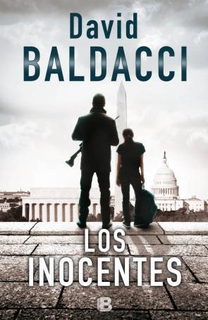 Los Inocentes (2015)