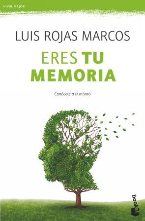 Eres Tu Memoria (2012)