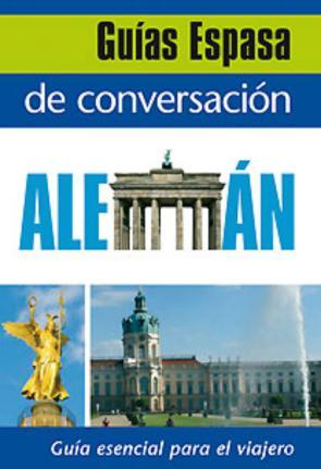 Guia De Conversacion Aleman (2004)