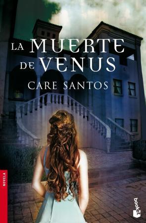 La Muerte De Venus (2009)