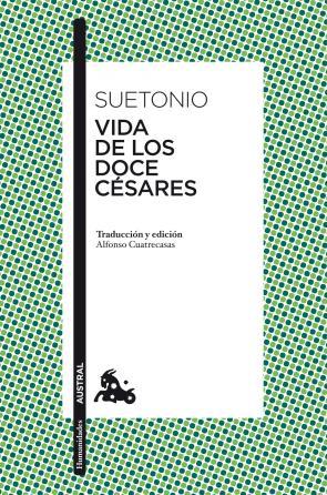 La Vida De los Doce Cesares (2003)