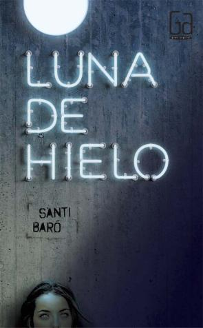 Luna De Hielo (2015)