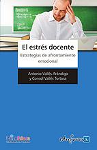 El Estres Docente. Estrategias De Afrontamiento Emocional (2010)