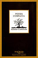 Poesia Completa (1990)