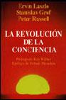 La Revolucion De la Conciencia (2000)