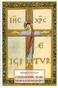 Cristianismo-islam: Visiones De Ecumenismo Esoterico (2003)