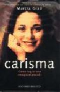 "Carisma: Como Lograr Esa ""magia Especial"" (1997)"
