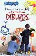 Descubra a Su Hijo a Traves De Sus Dibujos (2003)