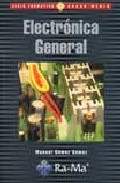 Electronica General (2006)