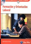Formacion y Orientacion Laboral (grado Superior) (2007)