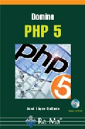 Domine Php 5 (2008)