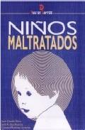 Niños Maltratados (2014)