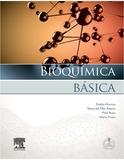 Bioquimica Basica (2014)