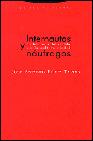 Portada de Internautas y Naufragos: la Busqueda del Sentido en la Cultura Di Gital (2003)