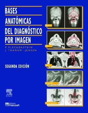 Bases Anatomicas del Diagnostico por Imagen (2ª Ed.) (2001)