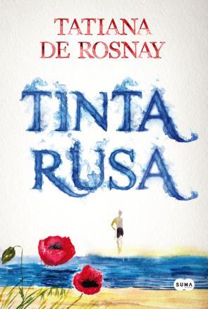 Tinta Rusa (2014)