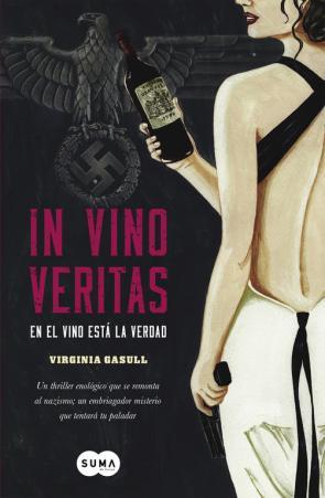 In Vino Veritas (2015)