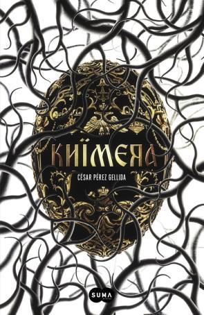 Khimera (2015)