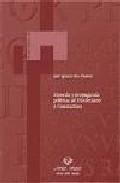 Moneda y Propaganda Politica: De Diocleciano a Constantino (2003)
