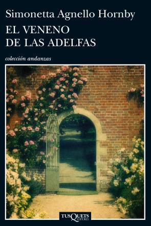 El Veneno De las Adelfas (2014)