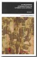 Los Voluntarios Latinoamericanos en la Guerra Civil Española (col. la Luz De la Memoria Nº6) (2014)
