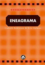 Eneagrama: Lectura De la Personalidad (2000)