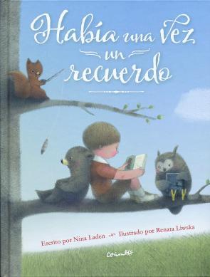 Habia Una Vez un Recuerdo (2014)