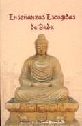 Enseñanzas Escogidas De Buda (2000)
