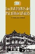 Los Fantasmas del Palacio De Linares (2001)