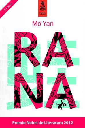 Rana (2011)