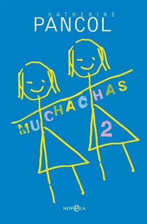 Muchachas Ii (2014)
