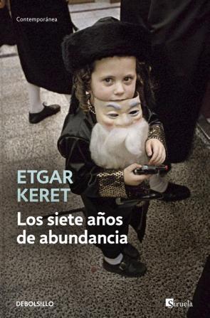 Los Siete Años De Abundancia (2014)