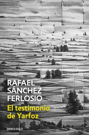 El Testimonio De Yarfoz (2015)