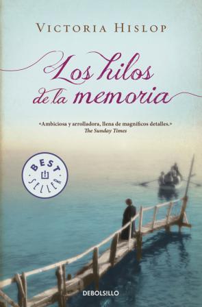 Los Hilos De la Memoria (2015)