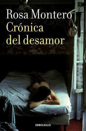 Cronica del Desamor (2015)