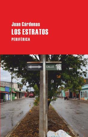 Los Estratos (2013)