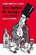 Seis Barbas De Besugo y Otros Caprichos (2007)