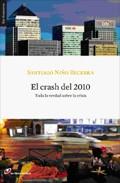 El Crash del 2010 (2009)