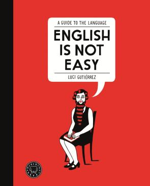 English Is Not Easy (2013)